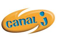 Julien Gaisne pour Canal J