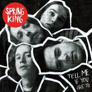 spring_king