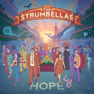 thestrumbellas-hope