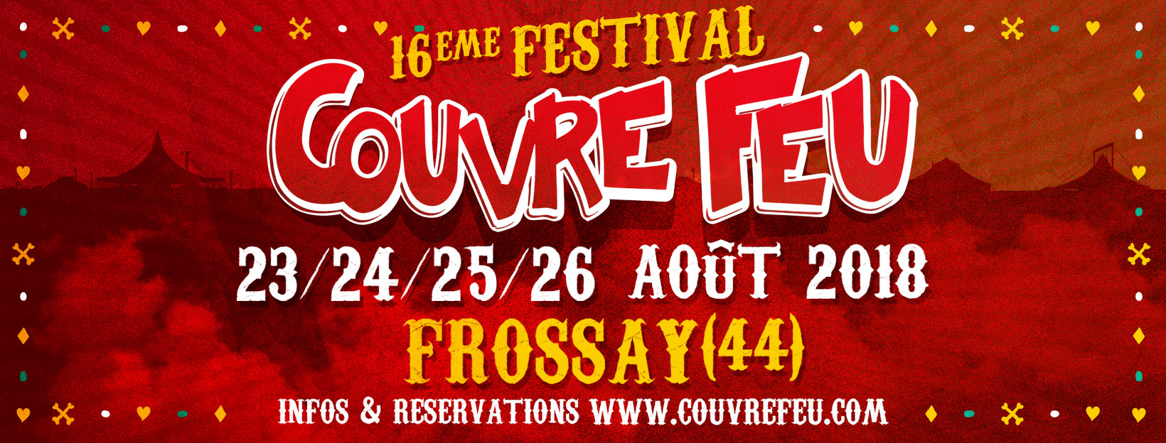 Couvre Feu_Festival_2018