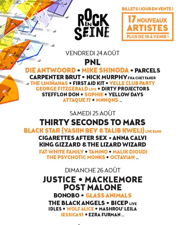 Rock en Seine-Festival-2018