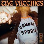 The-Vaccines-Combat-Sports