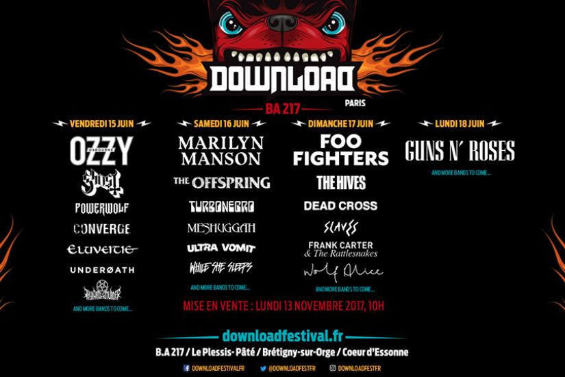 download-festival-paris-2018