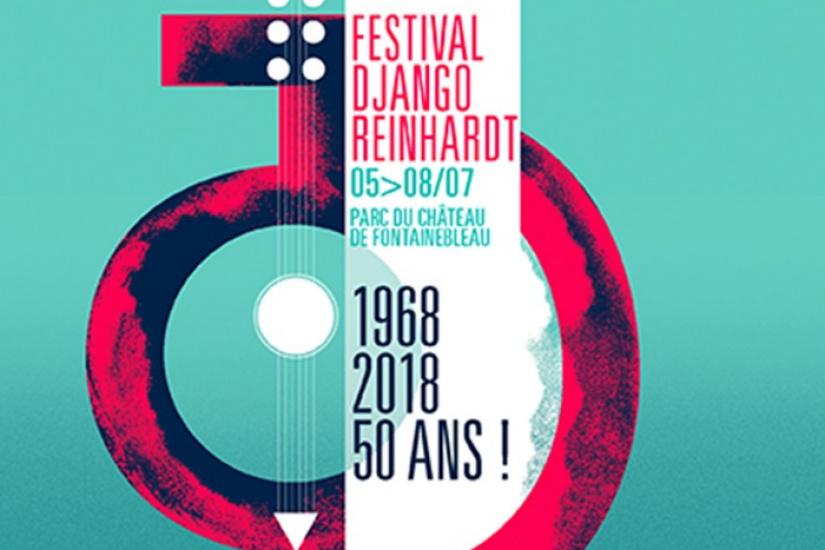 festival-django-reinhardt-2018