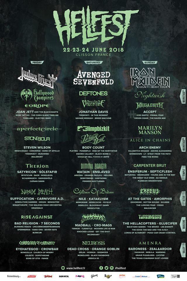 hellfest-festival-2018