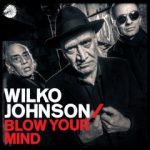 Blow-Your-Mind_Wilco_Johnson