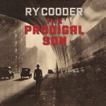 Ry Cooder_The Prodigal Son