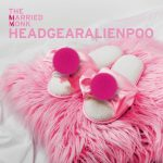 TheMarriedMonk_Headgearalienpoo_