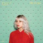 Mikaela Davis_Delivery_Sortie le 13 juillet 2018