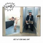 SLAVES_Acts Of Fear And Love_